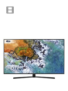 samsung-ue55nu7400-55-inch-dynamic-crystal-colour-ultra-hd-4k-certified-hdr-smart-tv