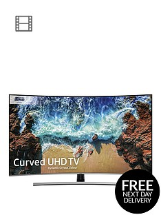 samsung-ue55nu8500nbsp55-inch-dynamic-crystal-colour-ultra-hd-4k-certified-hdr-1000-smart-curved-tv