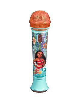 disney-moana-moana-mp3-microphone