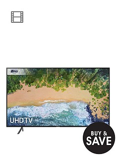 samsung-ue49nu7100-49-inch-ultra-hd-4k-certified-hdr-smart-tv
