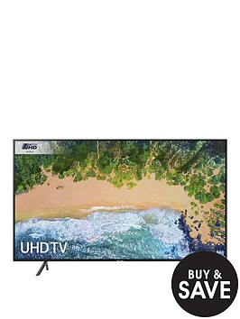 samsung-ue49nu7100-49-inch-ultra-hd-4k-certified-hdr-smart-tv