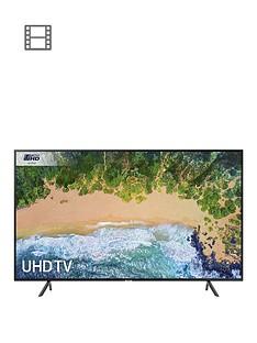 samsung-ue55nu7100-55-inch-ultra-hd-4k-certified-hdr-smart-tv