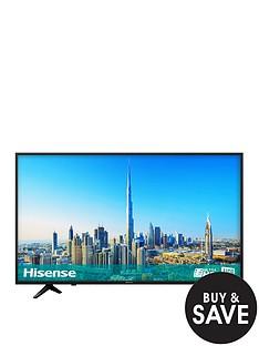 hisense-h43a6200uknbsp43-inch-ultra-hd-4knbsphdr-smart-tv