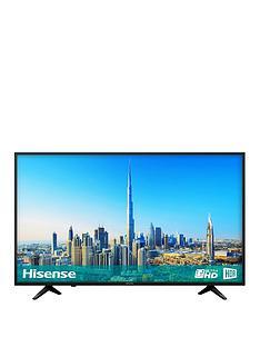 hisense-h50a6200uknbsp50-inch-ultra-hd-4knbsphdr-smart-tv