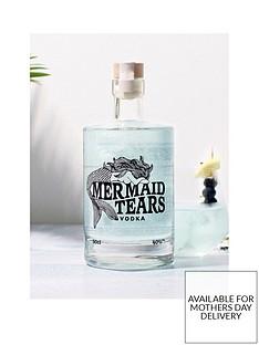 firebox-mermaid-tears-vodka