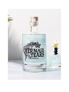Firebox   Mermaid Tears Vodka