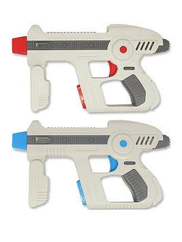 laser-command-tactical-assault-set