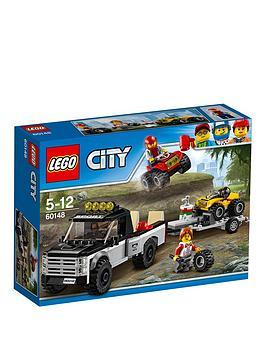 lego-city-60148nbspatv-race-team