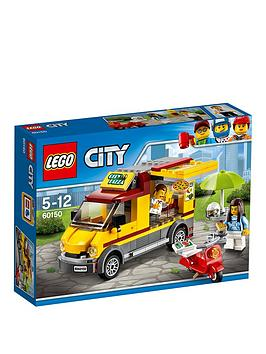 lego-city-60150nbsppizza-van