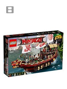 lego-ninjago-70618-destinys-bounty