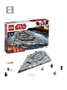 lego-star-wars-75190-first-order-star-destroyertrade