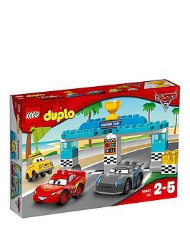 lego-duplo-10857-cars-3-piston-cup-race