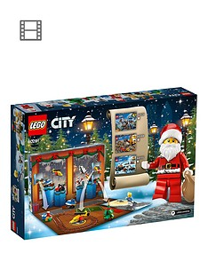 lego-city-60201-advent-calendar