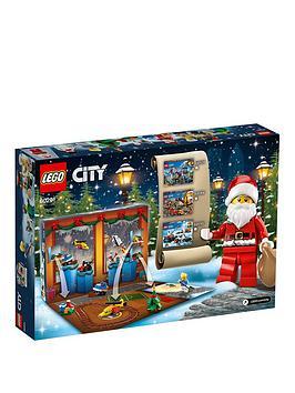 lego-city-60201-advent-calendar