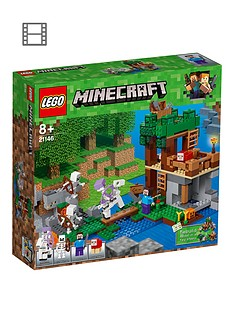 lego-minecraft-21146-the-skeleton-attack