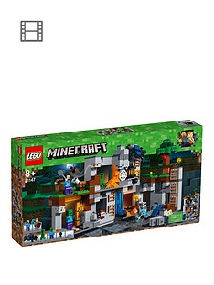 lego-minecraft-21147-the-bedrock-adventures