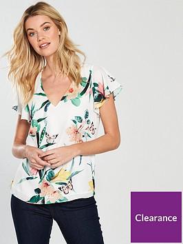 wallis-botanical-butterfly-twinkle-blouse-ivory