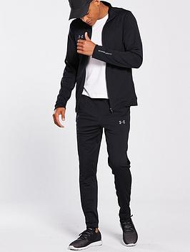 under-armour-challenger-ll-knit-warm-up-tracksuit