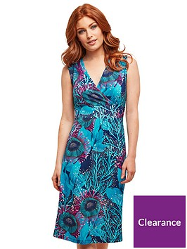 joe-browns-the-deep-dress-blue-print