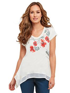 joe-browns-touch-of-sparkle-top-cream