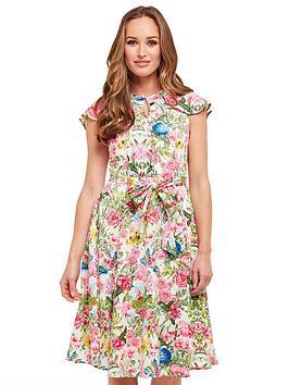 joe-browns-lovely-occasion-dress