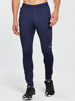 Under Armour Under Armour Under Armour Mens Challenger Ll Training Pant Picture
