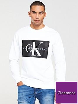 calvin-klein-jeans-ck-jeans-monogram-box-logo-sweat