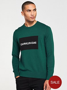 calvin-klein-jeans-ck-jeans-institutional-box-logo-sweat