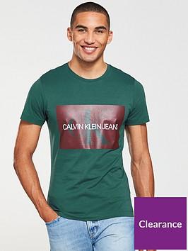 calvin-klein-jeans-ck-jeans-monogram-box-logo-slim-t-shirt