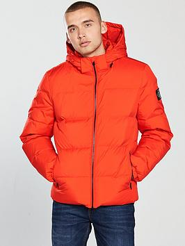 calvin-klein-jeans-ck-jeans-hooded-down-jacket