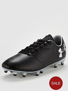 under-armour-under-armour-mens-magnetico-select-firm-ground-football-boots