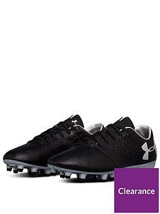 under-armour-under-armour-junior-magnetico-select-firm-ground-football-boots
