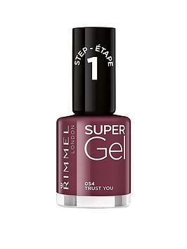 rimmel-rimmel-supergel-urban-romance-nail-polish-trust-you-12ml