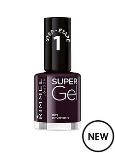 rimmel-rimmel-supergel-urban-romance-nail-polish-devotion-12ml