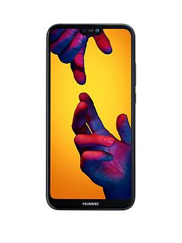 Huawei P20 lite cheapest retail price