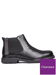geox-arrall-leather-chelsea-boot