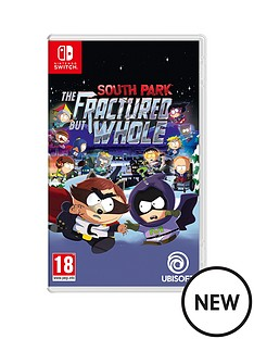 nintendo-switch-south-park-the-fractured-but-whole