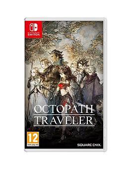 nintendo-switch-octopath-traveler-switch
