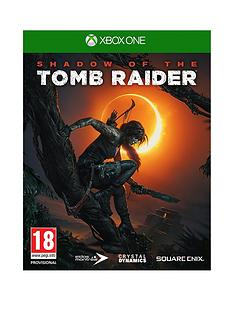 xbox-one-shadow-of-the-tomb-raider-xbox-one