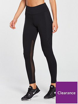 nike-training-power-pocket-lux-tight-blacknbsp
