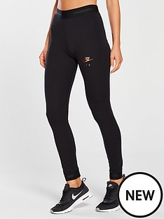 nike-sportswear-air-legging-blacknbsp