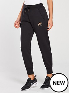 nike-nike-sportswear-air-pants-blacknbsp