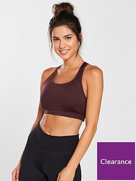 nike-training-impact-firm-support-bra-burgundynbsp