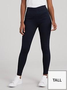 v-by-very-tall-high-waist-jeggingnbsp--indigo