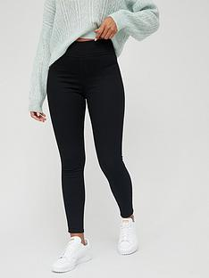 v-by-very-tall-high-waist-jeggingnbsp--black