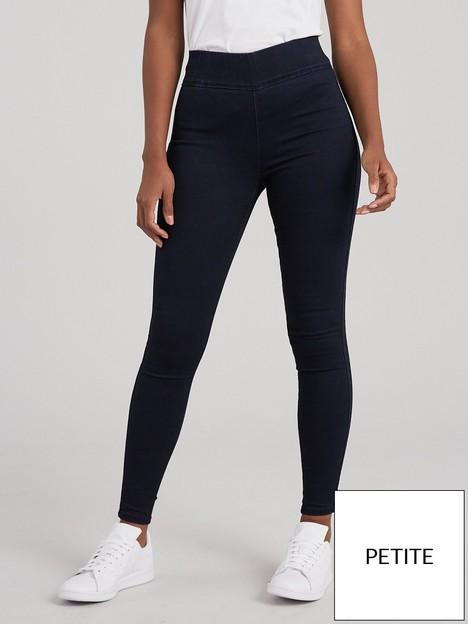 v-by-very-short-high-waist-jeggingnbsp--indigo