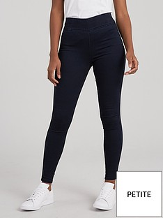 v-by-very-short-high-waist-jeggingnbsp--indigo