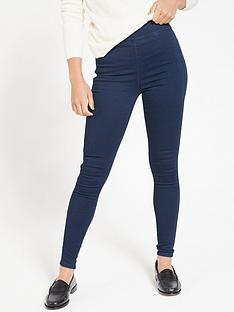 v-by-very-valuenbsphigh-waist-jegging-indigo