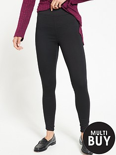 v-by-very-valuenbsphigh-waist-jegging-black