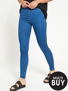 v-by-very-valuenbsphigh-waist-jegging-mid-wash